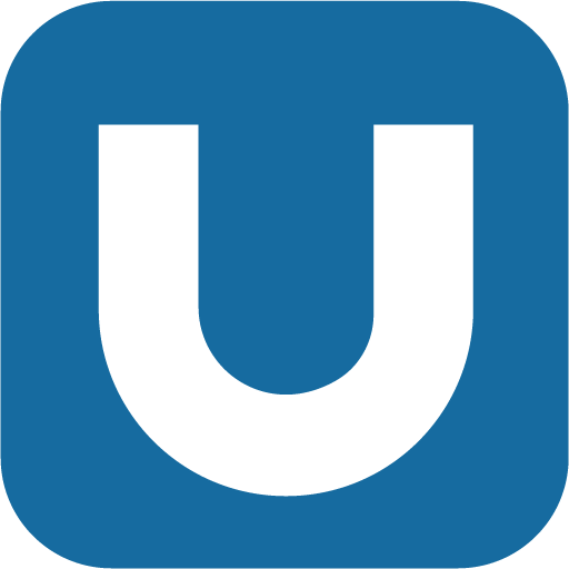 cropped-favicon_new-1.png