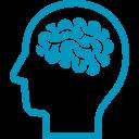 わかりやすい!神経心理学/大脳生理学