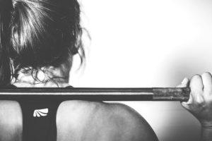 運動が健康に良いのは分かってもできない人へ
