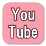 youtubeb2