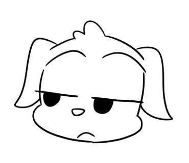 dog_14