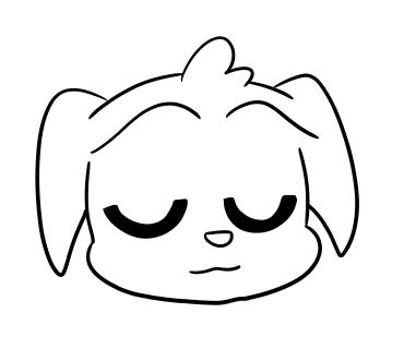 dog_16