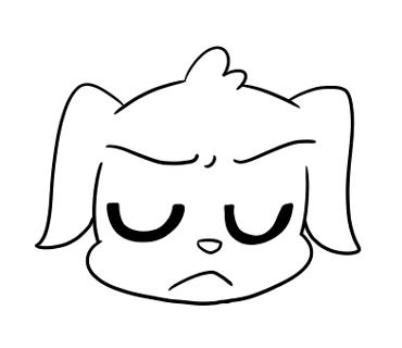 dog_17