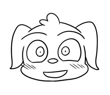 dog_24