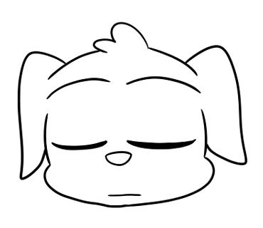 dog_28