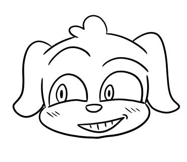 dog_36