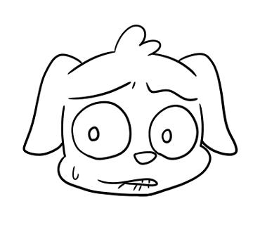 dog_48