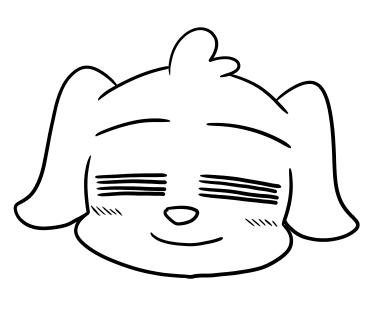 dog_50