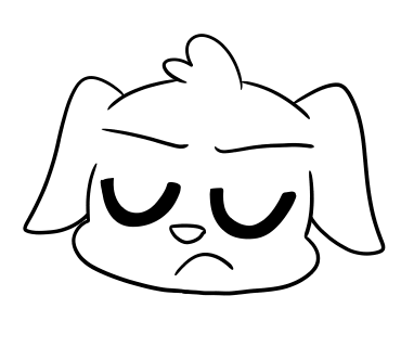 dog_51