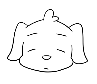 dog_53